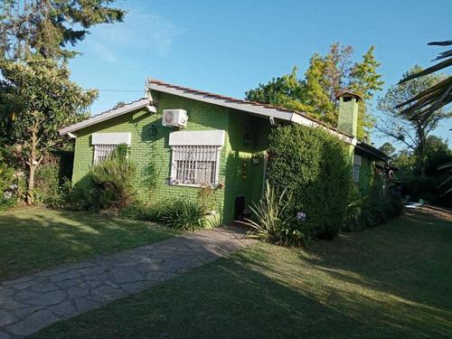 Imagen 1 de 14 de Casa 3 Habitaciones, 2 Baños