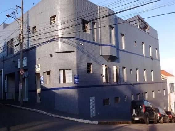 Vende Se Hotel - Hotel Jundiaí - Comprar Hotel - Pt00005 - 32380782