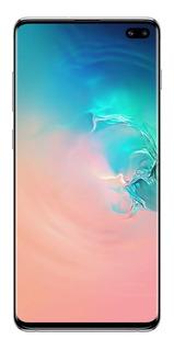 Samsung Galaxy S10 Plus Sm-g975 128gb New Libre Envio Gtis