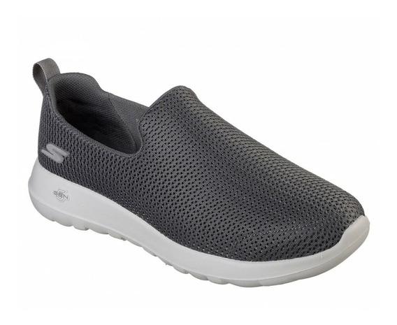 Zapatillas Skechers Go Walk Max Asfl70sint