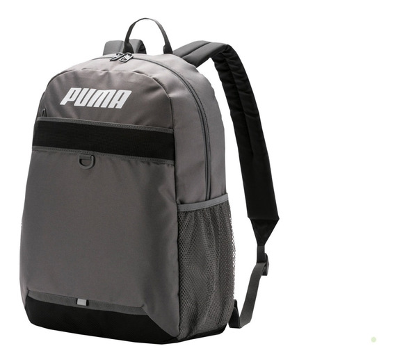 Mochila Puma Plus Backpack 076724-02