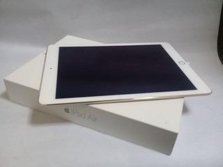 I Pad Air 2 Wifi 64gb Excelente Estado+estuche Original