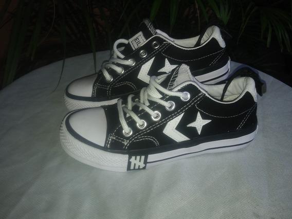 Se Venden Zapatos Deportivos Para Niños