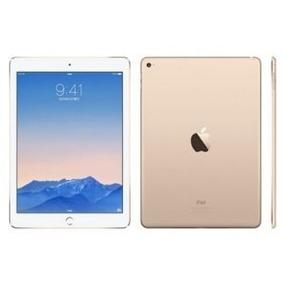iPad 6 32gig - Atualizado Ios 12.1- Semi Novo