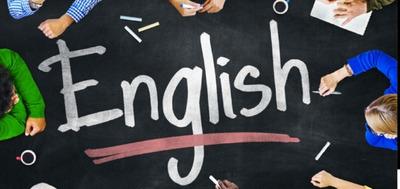 Clases Particulares De Ingles (primaria)