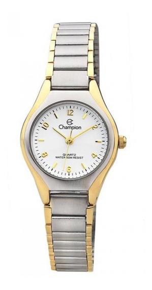 Relógio Champion Ch26917b