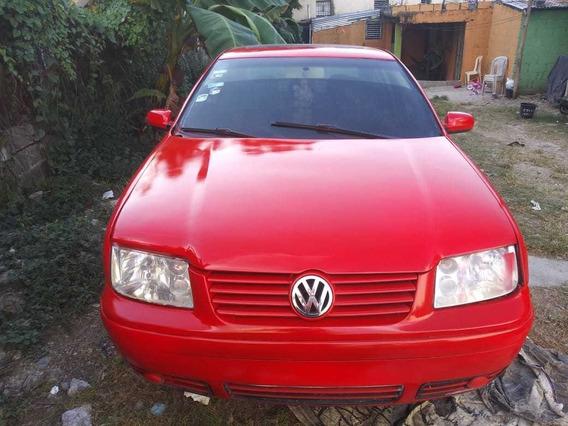Volkswagen Jetta Jetta 2002