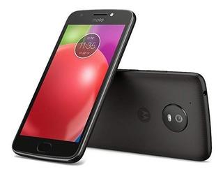 Motorola Moto E4 16gb 2gb Ram Quad Core 3g/4g Lte (xt1766)