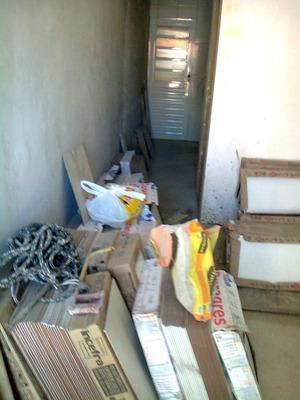 Sobrado Para Alugar Por R$ 1.500/mês - Jardim Textil - São Paulo/sp - So3825