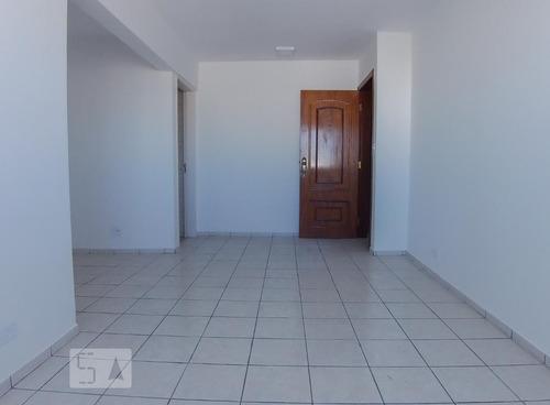 Apartamento À Venda - Mandaqui, 2 Quartos,  75 - S893088963