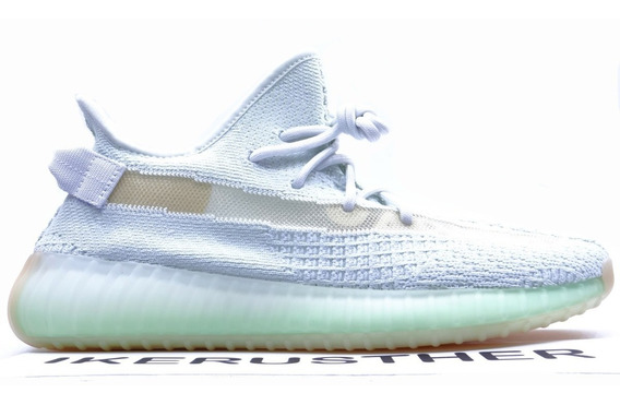 adidas Yeezy Boost 350 V2 Hyperspace Clay Static 27.5 Mx