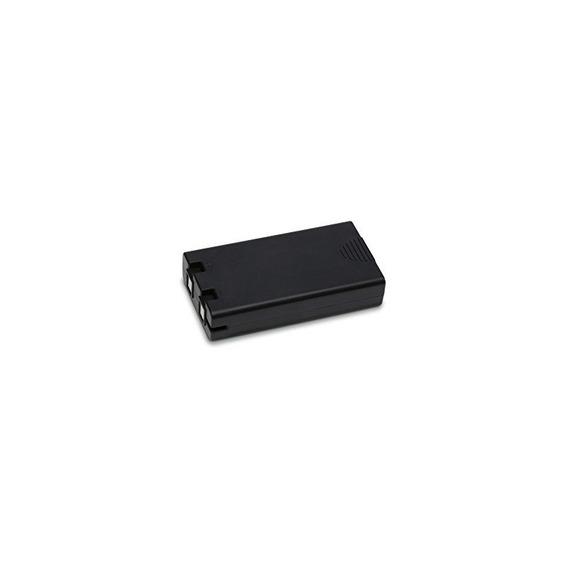 Batería Recargable Dymo Para Dymo 500ts, Wpnp, Xtl 300 Y Eti