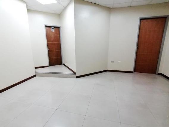 Oficina Alquiler Barquisimeto 20-5374 As
