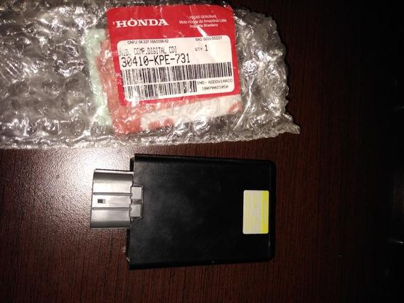 Cdi Honda Xr 250 Nuevo