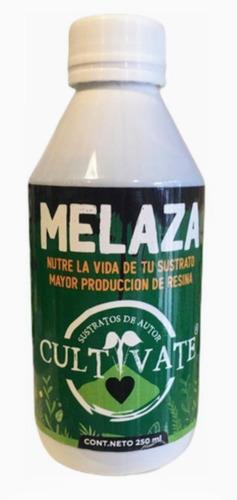 Melaza Cultivate 250ml