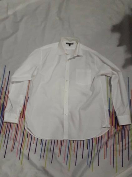 Ao Camisa Michael Kors T- L Adulto N-polo Lacoste Hilfiger