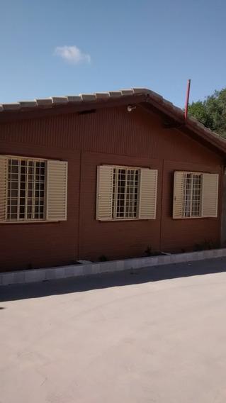 Chácara Em Usina, Atibaia/sp De 750m² 4 Quartos À Venda Por R$ 550.000,00 - Ch103100
