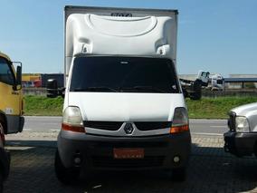 Renault Master 2.5 Dci L2h1 2p 2013 Bau