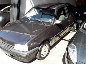 Chevrolet Kadett 2.0 Efi Sport 8v