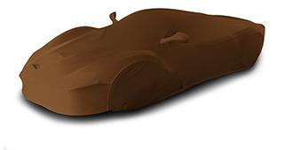 Coverking Custom Fit Car Cover Para Ciertos Modelos Delorean