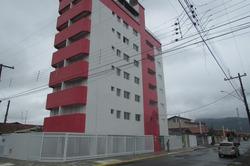 Oportunidade Apartamento Novo Vista Mar Só R$ 160 Mil