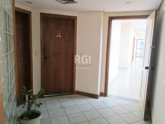 Conjunto/sala Em Floresta - Ts2846