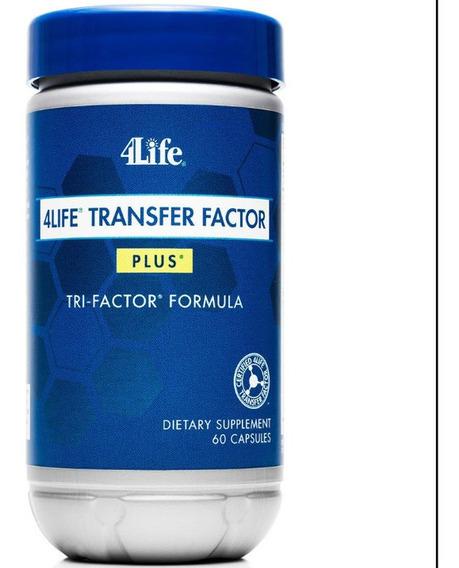 4life Factor De Transferencia