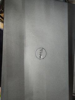 Dell Inspiron 5566 15.6 Core I3 7gen Touch 6gb Ram
