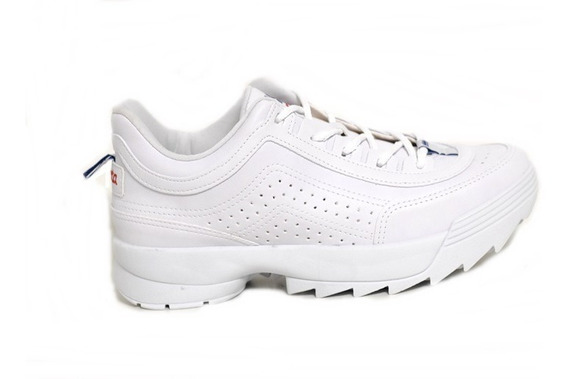 Tenis Dakota Dad Sneaker G0981