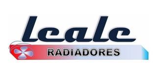 Enfriador De Aceite Fiat Palio / Siena / Strada Diesel