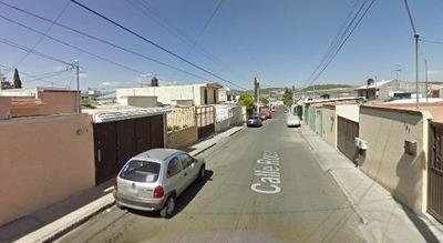 Oportunidad, Casa Lomas Sant. Qro. Remate Bancario $646,754