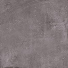 Porcellanato Madrid Grafito 62,5x62,5 1c Elizabeth Cuotas