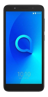 Alcatel 1x Libre 16gb Rom + 1gb Ram Android Oreo Go