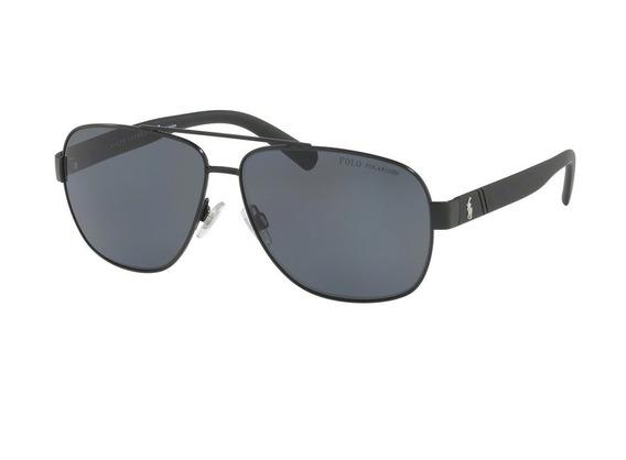 Óculos De Sol Ralph Lauren Ph3110 926781