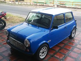 Mini Cord Mini Cord Año 1993