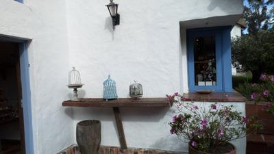 Casas En Venta Vereda Yerbabuena 399-566