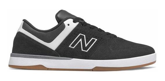 Zapatillas New Balance Numeric 533 Pj Stratford V2 Hombre