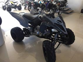 Yamaha Raptor 700 2018 0km!!!