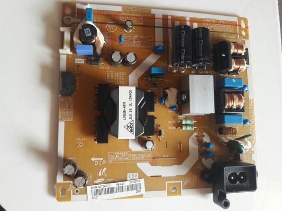 Placa Fonte Samsung Modelo Un40h5103ag