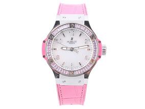 2f8b604f60fa Reloj para de Mujer Hublot en Mercado Libre México