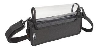 Airo By K-tek Amb1 Mixer Bag Bolsa Para Sound Devices Mixpre