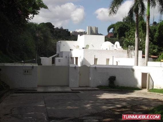 Casas En Venta 19-575 Rent A House La Boyera