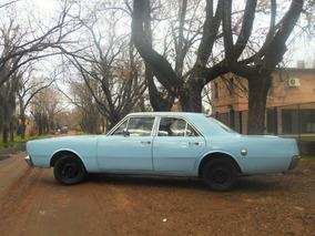 Polara Dodge Chrysler