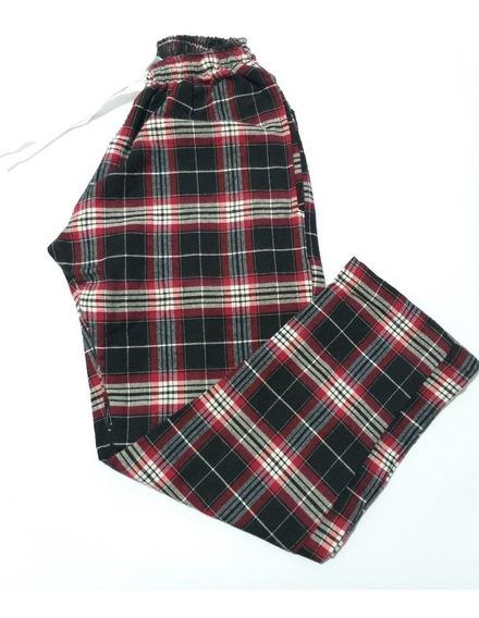 Pantalon Cuadro Hombre Mercadolibre Com Ar
