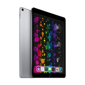 iPad Pro De 10,5 Polegadas Wi-fi 64gb