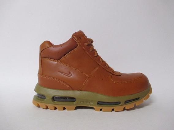 Nike Air Max Gaodome Acg 865031-210 Importación Mariscal