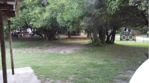 Casa Quinta En Venta Punta Indio Cerca Del Río De La Plata