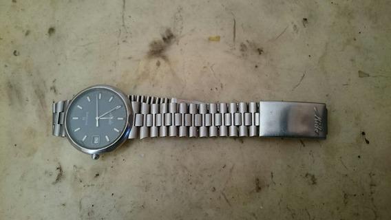 Relógio Mido Swing Line