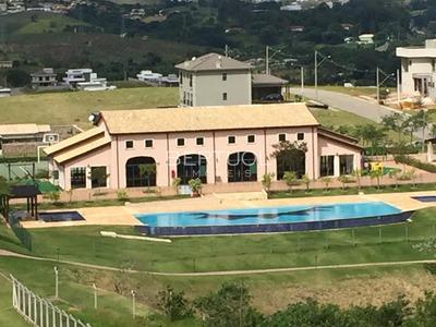 Terreno À Venda Em Monte Alegre - Te006955