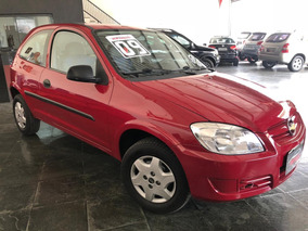 Chevrolet Celta 1.0 Spirit Flex Power 3p 70hp
